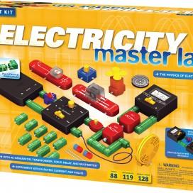 620813_electricitymasterlab_3dbox.jpg