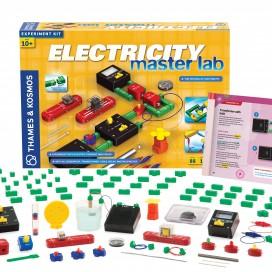620813_electricitymasterlab_fullkit.jpg