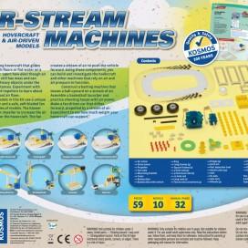 620912_airstreammachines_boxback.jpg
