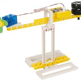 620912_airstreammachines_model_10.jpg
