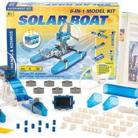 622411_solarboat_contents.jpg