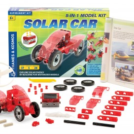 622817_solarcar_kitcontents.jpg