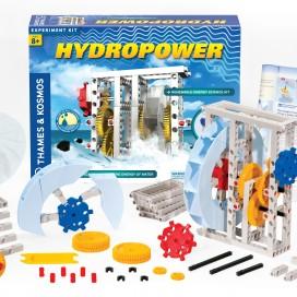 624811_hydropower_contents.jpg