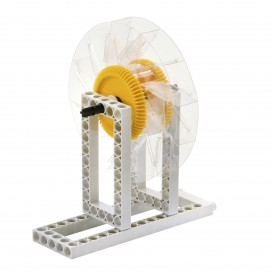 624811_hydropower_model_02.jpg
