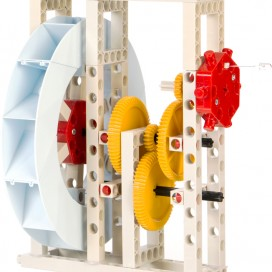 624811_hydropower_model.jpg