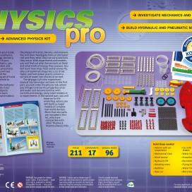 625314_physicsprov2_boxback.jpg