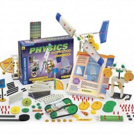 625412_physicsworkshop_fullkit.jpg
