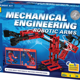 625415_mechanicalengineeringrobotarms_3dbox.jpg