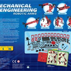 625415_mechanicalengineeringrobotarms_boxback.jpg