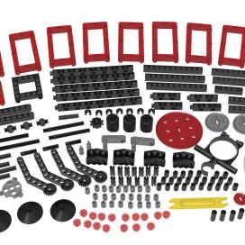 625415_mechanicalengineeringrobotarms_contents.jpg