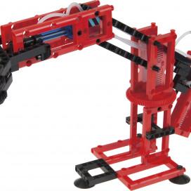 625415_mechanicalengineeringrobotarms_model1.jpg