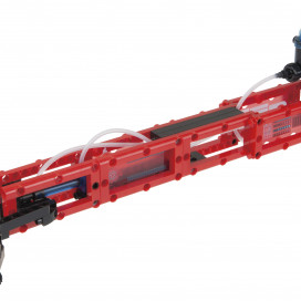 625415_mechanicalengineeringrobotarms_model2.jpg