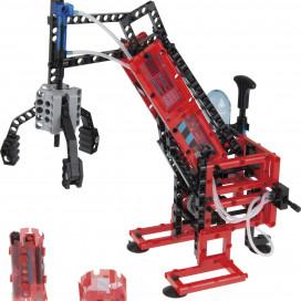 625415_mechanicalengineeringrobotarms_model3.jpg