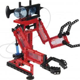 625415_mechanicalengineeringrobotarms_model4.jpg