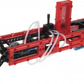 625415_mechanicalengineeringrobotarms_model6.jpg