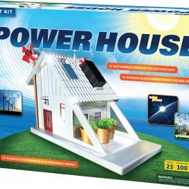 625825_powerhouse_3dbox.jpg