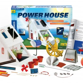 625825_powerhouse_contents.jpg