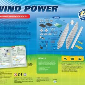 627928_windpowerv3_boxback.jpg
