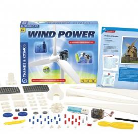 627928_windpowerv3_fullcontents.jpg