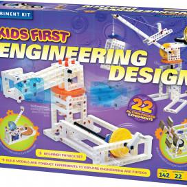 628318_KF_Engineering_Design_3DBox.jpg