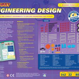 628318_KF_Engineering_Design_Boxback.jpg