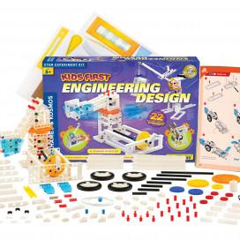 628318_KF_Engineering_Design_contents.jpg