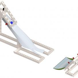 628318_KF_Engineering_Design_model10.jpg