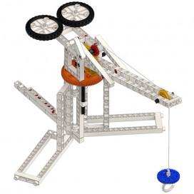 628318_KF_Engineering_Design_model3.jpg
