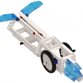 628318_KF_Engineering_Design_model4.jpg