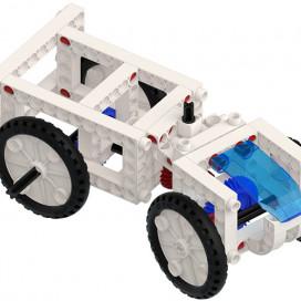 628318_KF_Engineering_Design_model9.jpg