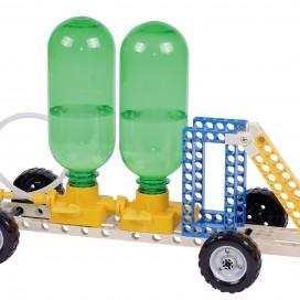 628413_airwaterpowerplus_model_02.jpg