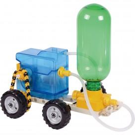 628413_airwaterpowerplus_model_06.jpg