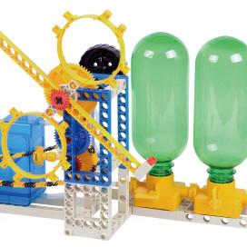 628413_airwaterpowerplus_model_09.jpg