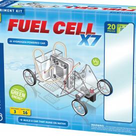 628777_fuelcellx7_3dbox.jpg