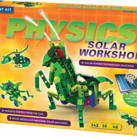 628918_physicssolarworkshopv2_hi_rgb_3dbox.jpg