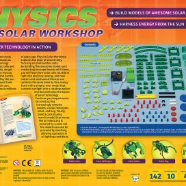628918_physicssolarworkshopv2_hi_rgb_boxback.jpg