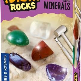 630447_Minerals_Excavation_3dbox.jpg