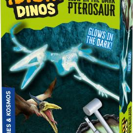 630485_GITD_Pterosaur_3dbox.jpg