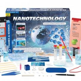 631727_nanotechnology_hi_rgb.jpg