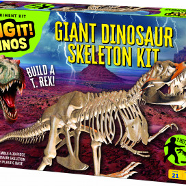 632120-Giant-Dino-Skeleton-3dbox.jpg