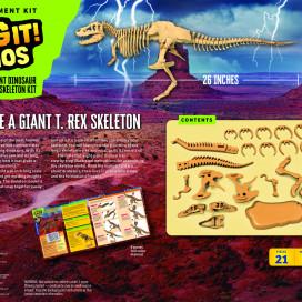 632120-Giant-Dino-Skeleton-boxback.jpg