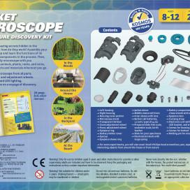 634026_pocketmicroscope_boxback.jpg