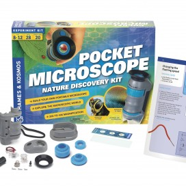 634026_pocketmicroscope_contents.jpg