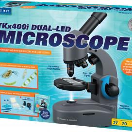 635602_tkx400imicroscope_3dbox.jpg