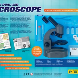635602_tkx400imicroscope_boxback.jpg