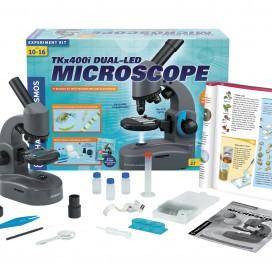 635602_tkx400imicroscope_fullkit.jpg