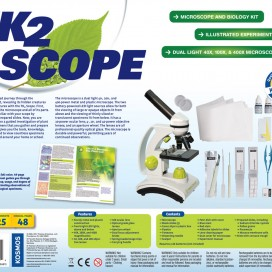 636815_tk2scope_boxback.jpg
