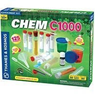 CHEM C1000 Product Image Downloads