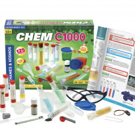 640118_chemc1000_contents2.jpg