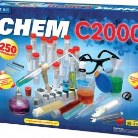 640125_chemc2000_3dbox.jpg